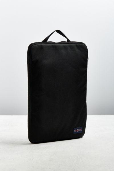 Jansport 15 Laptop Sleeve In 2021 Jansport Laptop Sleeves Bags