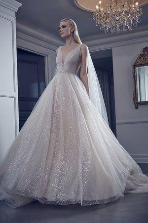 11 Rk2009 Jpg Romona Keveza Wedding Dresses Romona Keveza