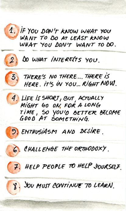 Top 8 Help Advice Graduation Speeches Graduation Ideas   Graduation Speech