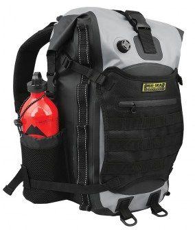 Nelson Rigg Utv Rzr Storage Waterproof Backpack Backpacks Buckle Bags