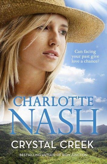Pin On Australian Romance Novels