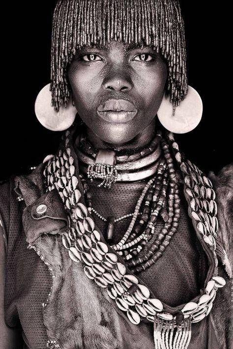 recherche femme noir