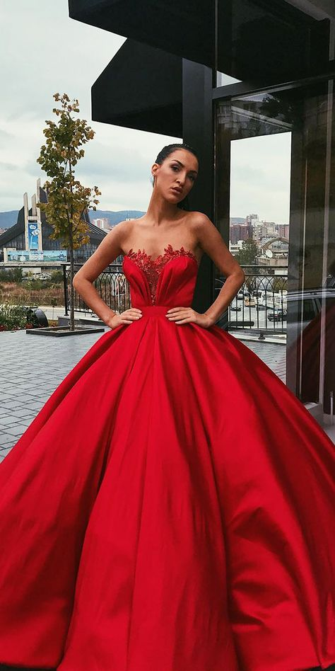 Blood Red Bridesmaid Dresses | List Of Pinterest Rei Wedding Dress Blood Pictures Pinterest Rei