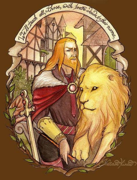 pierderea în greutate a lui lion