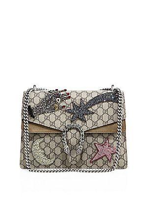 c5794a74e5c Beautevil Lips Bag