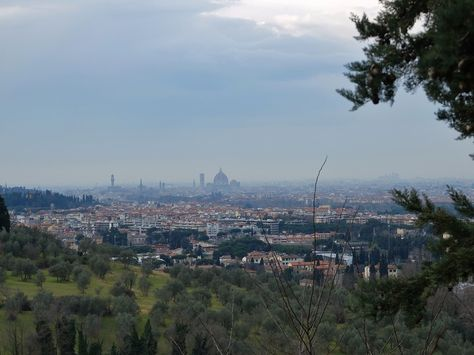 Visit Bagno A Ripoli Florence S Panoramic Neighbor Cool Places