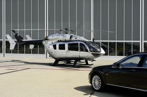 Mercedes-Benz-Eurocopter-EC145