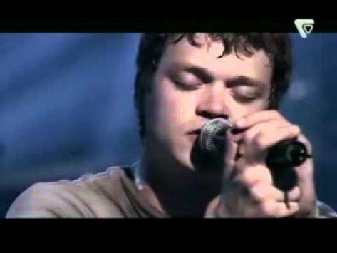 3 Doors Down Down Poison Demo With Lyrics Youtube