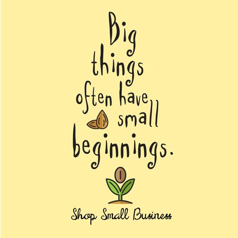 Want to know how your town can become flourished with good people and good business? Shop local and shop small. #shoplocal #shopsmall at #WalkOnWater in #LakeMary and #WinterPark  Spend your money in your community, keeps people working and supports mom and pop operations!