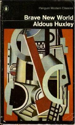 Descargar Libro De Un Mundo Feliz Pdf Y Epub Sinopsis Escrita En 1932 La Novela Anticipa El Desarr Un Mundo Feliz Huxley Un Mundo Feliz Libros De Historia