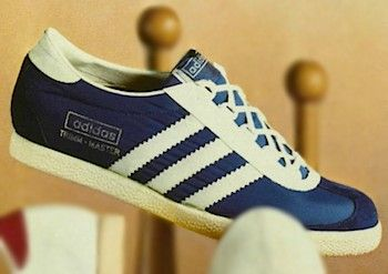 adidas italia 90 trainers