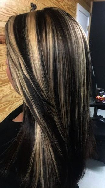Hair Salon Near Me In Walmart since Hair Salon Tustin little Haircut Near Me  Open At 8am; Hair Dye Ideas For Sho… | Long blonde hair, Hair styles,  Blonde hair color