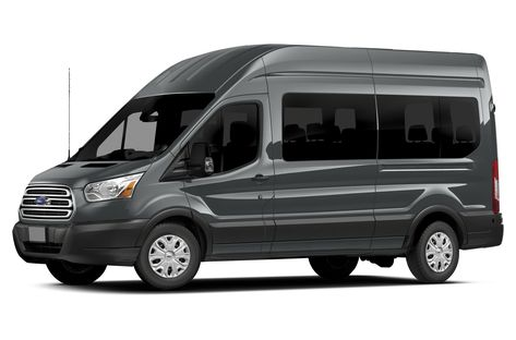 2019 Chevy Express Passenger Van First Drive With Images Chevy Express Ford Transit Chevy
