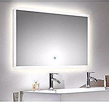Badezimmer Spiegelschrank Badezimmerspiegelschrank