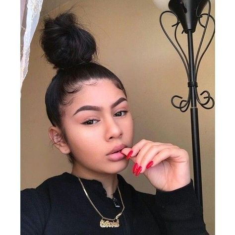 List Of Pinterest Cornrow Hairstyles Side Pictures Pinterest