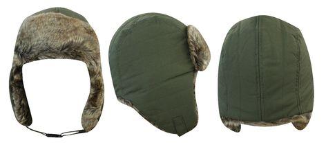 Under Armour Threadborne Mens Training Hat Summer Cap Blue 1300074 983 OPU103