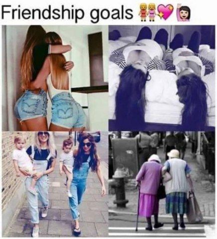 Quotes Best Friend Forever Bff 67 Ideas