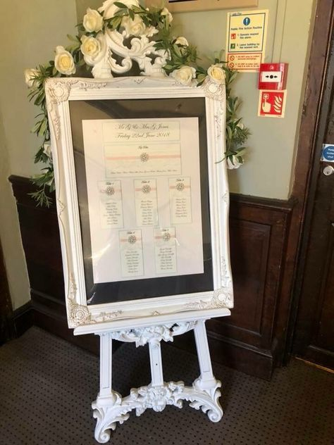 Wedding Chair Covers East Midlands Indoor Outdoor Chairs Table Plan Easel Frame Rothley Court Open More Information Weddings