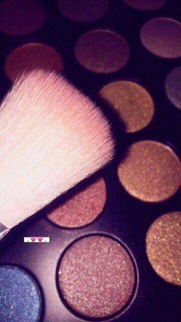 خلفيات افتار هايلايت دزني فساتين عنايه خطوط العراق شتاء مطر غيوم تنسيقات محجبات اكل طبخات افتارات مخطو Snapchat Makeup Lipstick For Dark Skin Makeup Obsession