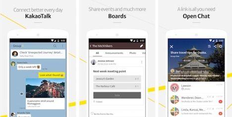 Top 12 Best Secret Chat Apps You Should Know Chat App App Instant Messaging