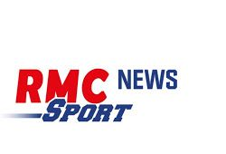 Sky Sports Boxing Frequency Code Freqode Com Bein Sports Sports News Sport Boxing