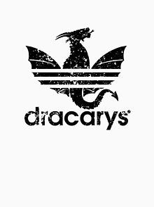 Lío Anestésico prisión  dracarys adidas logo - Buscar con Google | Adidas, Adidas logo, Logos