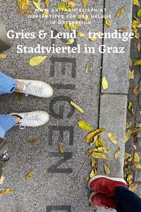 82 Ostern: Ausflüge, Reiseziele, Ideen für Ferien und ...