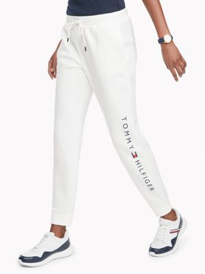 Essential Logo Sweatpant Tommy Hilfiger Tommy Hilfiger Outfit Casual Workout Outfit Tommy Hilfiger Pants
