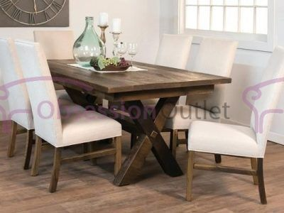Sku Dtc87 In 2020 Dining Room Furniture Sets Wood Dining Room
