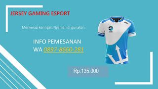 Download 0897 8660 281 Bikin Jersey Gaming Satuan Bandung Satuan Mockup Kaos Pria