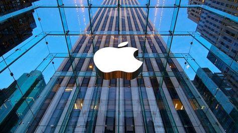 شركة ابل بالرياض ومراكز الصيانة المعتمدة والمجربة In 2020 Iphones For Sale Iphone Security Us Companies