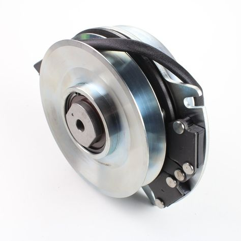 Niche Toro Electric Pto Lawn Mower Clutch 631645 633099 E633099 Find Out More About The Great Product At The I Landscaping Tools Mower Lawn Mower