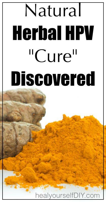 hpv alternative cure condiloame pe piele ce este