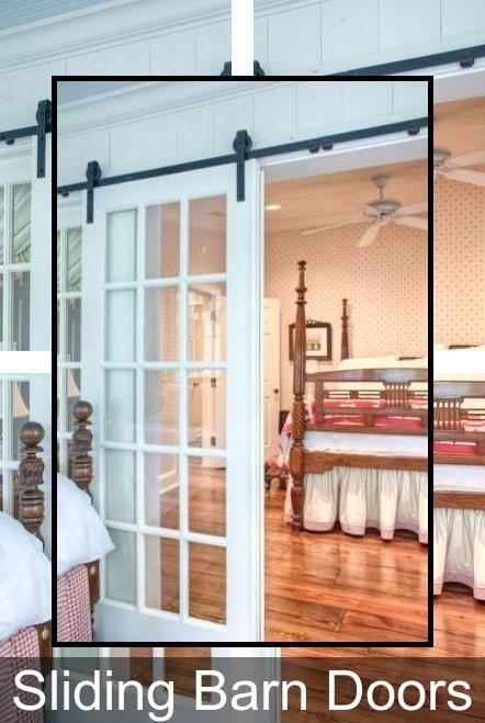 Wooden Sliding Doors Sliding Closet Doors Lowes Exterior