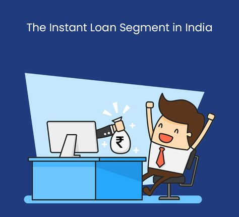 The Instantloan Sector Primarily Caters To The Everyday Needs Of Regular People In India Read On To Find Out A F Instant Loans Personal Loans How To Find Out