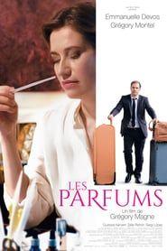 Film Ver Les Parfums 2020 Pelicula Completa En Espanol Online Repelis En 2020 Peliculas Completas Peliculas Completas En Castellano Peliculas