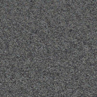 Seamless Carpet Texture Black Office Carpet Texture Carpet