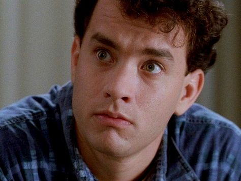 Tom Hanks Pictures - Rotten Tomatoes