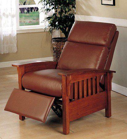 Santa Fe Recliner By Coaster Coaster Home Furnishings Https Www Amazon Com Dp B000b8kc68 Ref Cm Sw R Pi Dp U X T49xbb1fc7dc4 Chair Beach Chair Umbrella Home