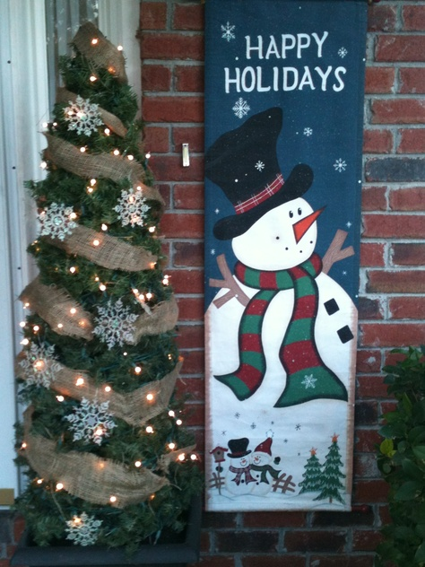 17 Best images about PJ\u0027s Christmas on Pinterest Snowman christmas