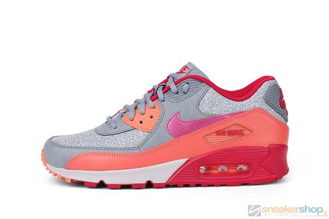 Wholesale Cheap Men's Nike Air Max 1 Ultra Moire CH Print