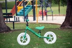 Zippizap Balance Bikes Are The Favorite Balance Bike For Kids Of
