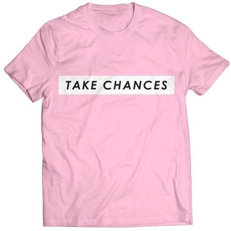 Take Chances Now Or Never Kids T-Shirt Youtuber Colby Brock  Boys Girls T Shirt