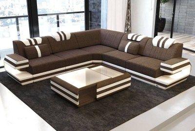 44 Amazing Sofa Design Ideas To Try Right Now With Images Modern Sofa Designs Sofa Design Corner Sofa Design