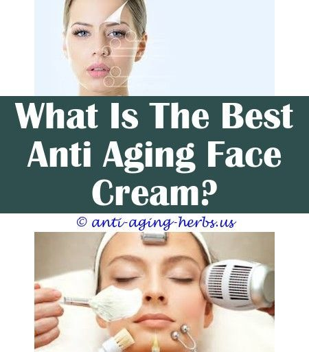 Best Anti Aging Products Consumer Reports Anti Aging Carrot Face Mask Reddit Anti Aging Ant Anti Aging Skin Products Anti Aging Skin Care Anti Aging Medicine