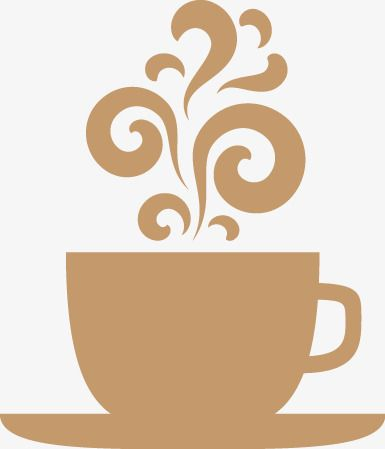 Vector Cup Of Coffee Coffee Vector Vector Coffee Mugs Png Transparent Clipart Image And Psd File For Free Download Coffee Vector Coffee Png Coffee Cups