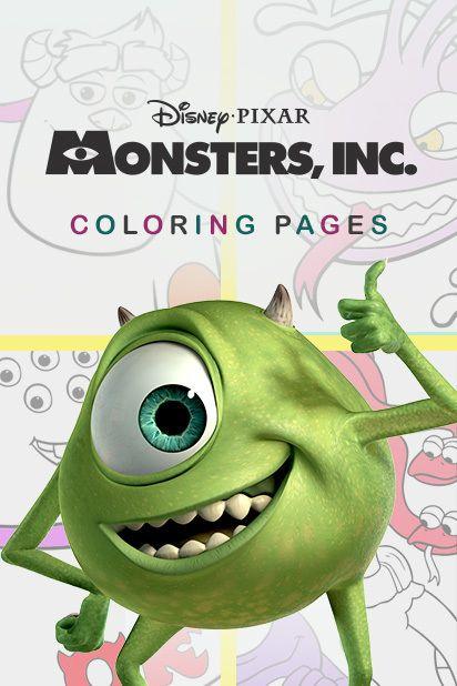 Wreck It Ralph Coloring Page Disney Lol Coloring Pages Coloring Book Pages Wreck It Ralph