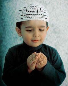 Gambar Anak Sedang Berdoa Bayi Laki Laki Bayi Lucu