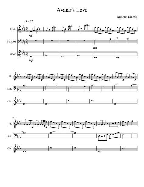 Avatar Cartoon, Avatar Funny, Flute Problems, Band Problems, Music Jokes, Music Humor, Marching Band Humor, Flute Sheet Music, Band Jokes