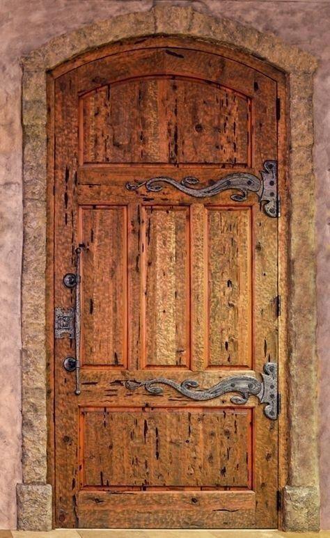 Solid Wood Front Doors Custom Exterior Doors Cost Of Internal Doors 20190731 Kapilar Ahsap Isciligi Dekorasyon